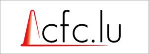 CFC lu