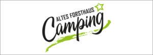 Campinplatz Altes Forsthaus 02