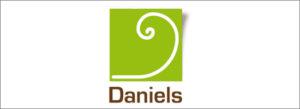 Schreinerei Daniels