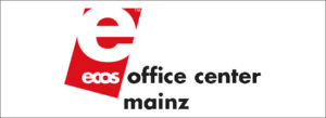 Ecos Office Mainz