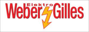 Elektro Weber & Gilles