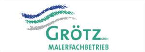 Groetz
