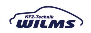 KFZ-Technik Wilms