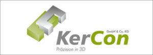 KerCon