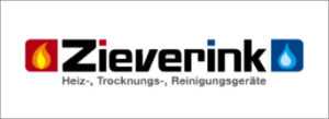 Zieverink