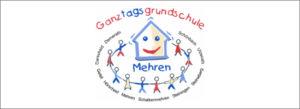 Grundschule Mehren